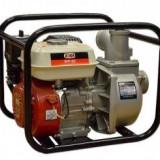 Motopompa benzina 3 toli, 6.5CP Joka WP-80 - Pompa gradina