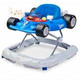 Premergator Speeder Blue