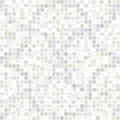 FAIANTA PORCELANOSA VENIS DECO NACARE BLANCO 66.6x33.3