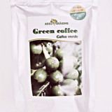 Cafea verde 300g