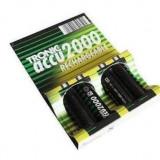 Acumulatori reincarcabili Tronic 2000 - Baterie Aparat foto