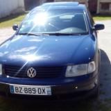 Autoturism Volkswagen, PASSAT, An Fabricatie: 2000, Motorina/Diesel, 193000 km, 1900 cmc - Volkswagen Passat