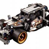 LEGO Technic - Masina de curse de evadare (42046)