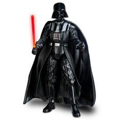 Jucarie interactiva Darth Vader din Star Wars 37 cm - Roboti de jucarie Hasbro