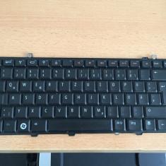 Tastatura Dell Studio 1558, 1557, 1555 A126 - Tastatura laptop