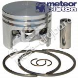 Piston Stihl 240- 024- Ø 42mm METEOR