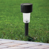 Lampă Solara