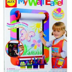 Sevalet Pentru Perete Alex Toys - Jocuri arta si creatie