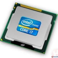 Procesor Intel Core i7 2600, 3.40GHz, factura+garantie+transport gratuit! - Procesor PC Intel, Intel 2nd gen Core i7, Numar nuclee: 4, Peste 3.0 GHz, Socket: 1155
