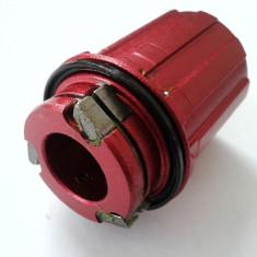 Novatec Caseta butuc spate Mtb/Road A2 tip Shim 8/9/10/11v Cod Produs: JOY-35808