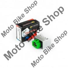 Regulator tensiune Aprilia Mojito-SR/Honda Dio 50 12V AC/DC WST Cod Produs: WS030419