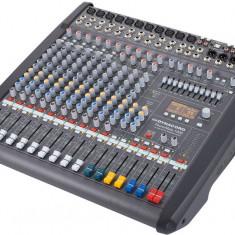 De vinzare Mixer Dynacord (cms 1003) - Mixer audio