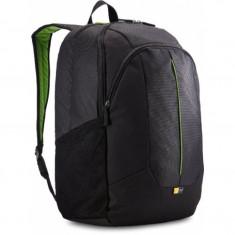 Rucsac laptop Case Logic Prevailer negru - Geanta laptop