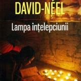Lampa intelepciunii - Autor(i): Alexandra David-Neel