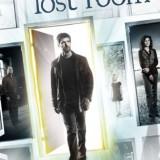The Lost Room (Camera disparuta) - complet, subtitrat in romana - Film serial, SF, DVD