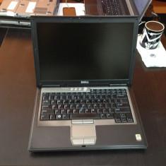 Dezmembrare Laptop Dell Latitude D630 PP18L - Dezmembrari laptop