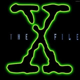 The X-Files (Dosarele X) - complet (10 sezoane), subtitrat in romana - Film serial, SF, DVD