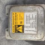 Calculator far mercedes w211 Hella, Mercedes-benz