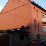 Casă P+1+2+pod, Satu Mare - Casa de vanzare, 300 mp, Numar camere: 5, Suprafata teren: 250