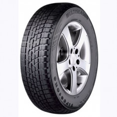 Anvelope All Season Firestone Multiseason 185/65/R15 SAB-31296
