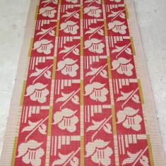 Traversa 315X90 cm; Covor; Mocheta; Carpeta