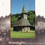 "Dumitru Cobzaru - Monografia manastirii ""Adormirea Maicii Domnului"" Nicula - 625559 - Carti Crestinism"