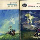 George Cosbuc - Poezii - 634718 - Carte poezie