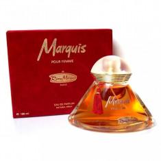 REMY MARQUIS EDT WOMAN 100ML - Parfum femeie, Apa de toaleta