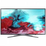 Televizor Samsung UE40K5502AKXXH, Smart TV, Full HD, 101 cm, Gri - Televizor LCD