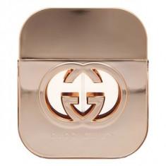 Gucci Guilty eau de Toilette pentru femei 50 ml - Parfum femeie Gucci, Apa de toaleta