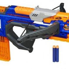 Arbaleta Nerf Nstrike Crossbolt Blaster - Pistol de jucarie