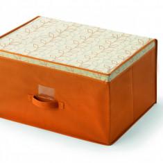 Cutie depozitare textile - BLOOM