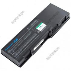 Baterie Laptop Dell Inspiron 6400 9 celule