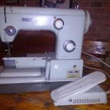 Masina de cusut pfaff 360