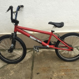 14 Bicicleta  copii second-hand,germania. r20