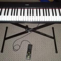 Pian electronic Yamaha NP-31