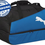 Geanta Puma Pro Training - geanta originala - geanta sport