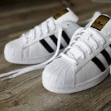 Adidasi Adidas Superstar Barbati model 2016