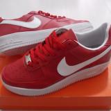 Adidasi Nike Air Force 3