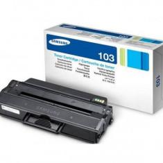 Consumabil Samsung Toner MLT-D103S/ELS