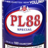 Tutun PL 88 110 g - Foite tigari