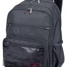 Rucsac laptop Genius GB-1551 Professional 15.6 inch black