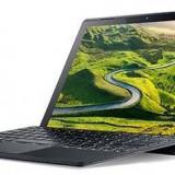 "Acer Tableta Acer Aspire Switch Alpha 12 SA5-271-75H9 (NT.LCDEU.003) 12"" 512GB, Black (Windows 10)"