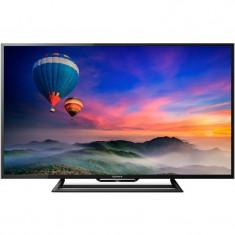 Televizor Sony LED KDL-40 R450C Full HD 102cm Black - Televizor LED