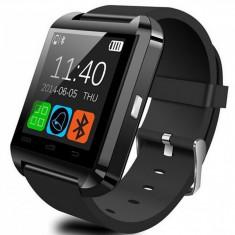 Smartwatch Sony Yuntab
