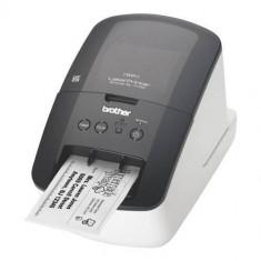 Imprimanta termica Brother QL710W - Imprimanta matriciale