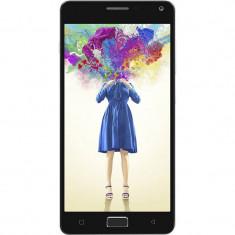 Smartphone Lenovo Vibe P1 32GB Dual Sim 4G Grey - Telefon mobil Lenovo