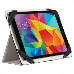 Husa tableta Targus THD456EU Universala 9 - 10 inch Black