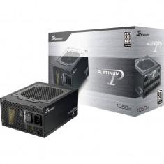 Sursa Seasonic SS-1050XP3 P-1050 Platinum - Sursa PC