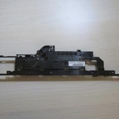Suport baterie Hp Compaq 6530B Produs functional Poze reale 0202DA - Baterie Camera Video